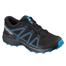 Speedcross Jr - Junior Athletic Shoes
