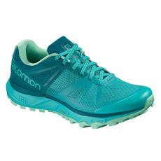 Trailster - Women's Trail Running Shoes