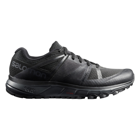 Trailster - Men's Trail Running Shoes