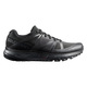 Trailster - Men's Trail Running Shoes  - 0