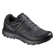 Trailster - Men's Trail Running Shoes  - 3