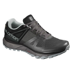 Trailster GTX - Men's Trail Running Shoes
