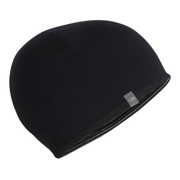 Pocket Hat - Tuque réversible pour adulte