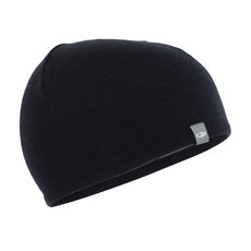 Pocket Hat - Adult Reversible Beanie