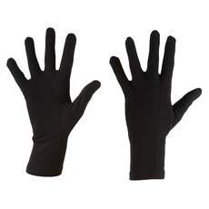 Oasis - Men's Polar Fleece Gloves