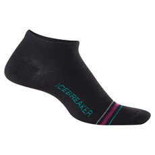 Lifestyle Ultralight Low Cut - Women's Ankle Socks