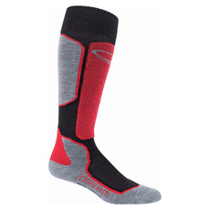 Ski + Light OTC - Men's Cushioned Ski Socks