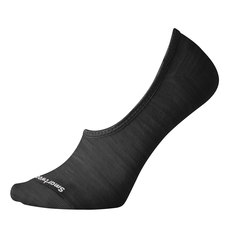 Hide And Seek No Show - Women's No Show Ankle Socks