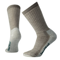 Hike Medium - Women's Cushioned Crew Socks