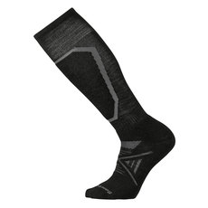 PhD Ski Medium -  Men's Ski Socks