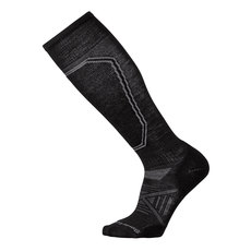 PhD Ski Light - Men's Skis Socks