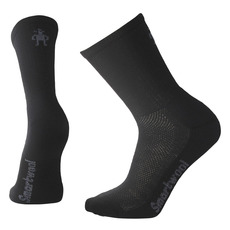 Hike Ultra Light - Chaussettes pour homme