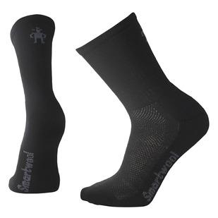 Hike Ultra Light - Men's Socks