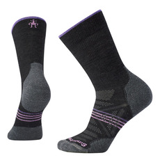 PhD® Outdoor Light - Women's Cushioned Socks
