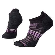 PhD® Outdoor Light Micro - Women's Cushioned Ankle Socks