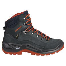 Renegade GTX Mid - Men's Hiking Boots