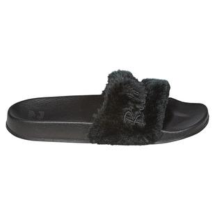 Whatevfur - Women's Sandals