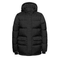 Maguire - Manteau d'hiver en duvet pour homme