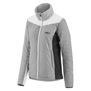 Ardent - Women's Jacket