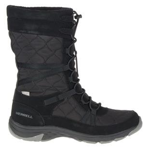 Approach Tall - Women's Fashion Boots