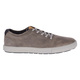 Barkley - Men's Fashion Shoes - 0
