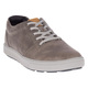 Barkley - Men's Fashion Shoes - 3