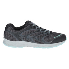 Mix Master 3 - Women's Trail Running Shoes