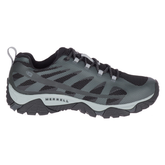 Moab Edge 2 WP - Men's Outdoor Shoes