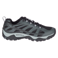Moab Edge 2 WTPF - Men's Outdoor Shoes