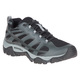 Moab Edge 2 WP - Men's Outdoor Shoes - 2