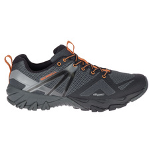 MQM Flex - Men's Outdoor Shoes