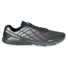Bare Access Flex - Men's Trail Running Shoes
