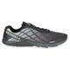 Bare Access Flex - Men's Trail Running Shoes - 0