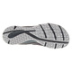 Bare Access Flex - Men's Trail Running Shoes - 1
