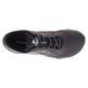 Bare Access Flex - Men's Trail Running Shoes - 2
