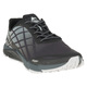 Bare Access Flex - Men's Trail Running Shoes - 3