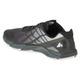 Bare Access Flex - Men's Trail Running Shoes - 4