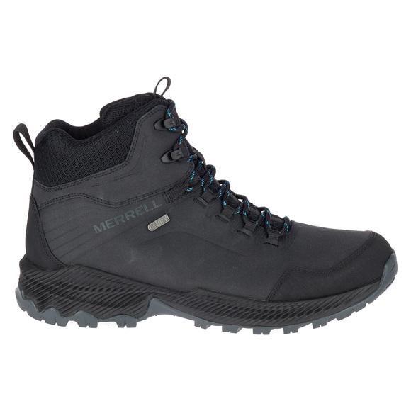 Forestbound Mid WTPF - Men's Hiking Boots