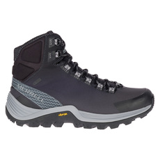 Thermo Crossover Mid WTPF - Bottes d'hiver pour homme