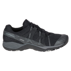Siren Hex Q2 GTX- Women's Outdoor Shoes