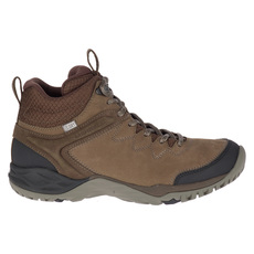 Siren Traveller Q2 Mid WTPF - Women's Hiking Boots