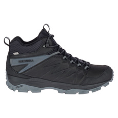 Thermo Freeze Mid WTPF - Bottes d'hiver pour homme