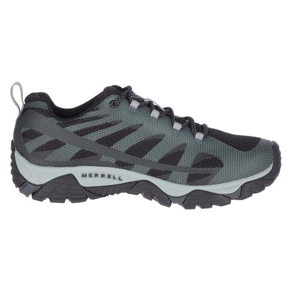 1b7e7f55496 MERRELL Moab Edge 2 - Men's Outdoor Shoes | Sports Experts