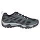 Moab Edge 2 - Men's Outdoor Shoes - 0