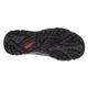 Moab Edge 2 - Men's Outdoor Shoes - 1