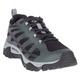 Moab Edge 2 - Men's Outdoor Shoes - 3