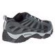 Moab Edge 2 - Men's Outdoor Shoes - 4