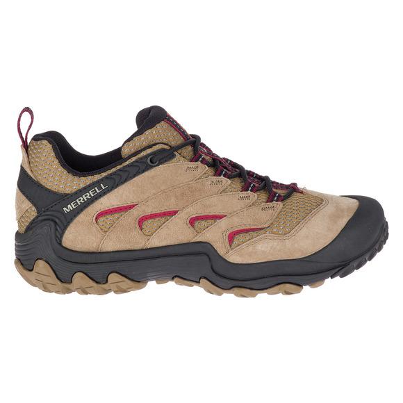 899951d5394 MERRELL Chameleon 7 Limit - Women s Outdoor Shoes