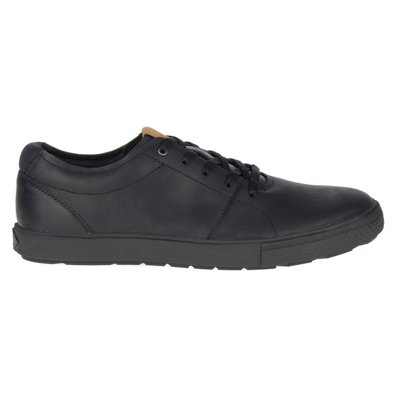Barkley - Chaussures mode pour homme