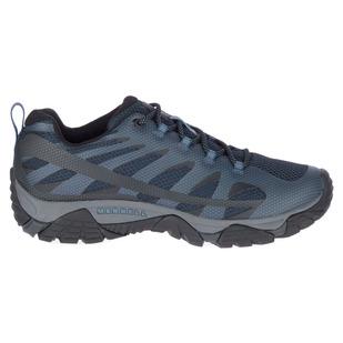 Moad Edge 2 - Chaussures de plein air pour homme